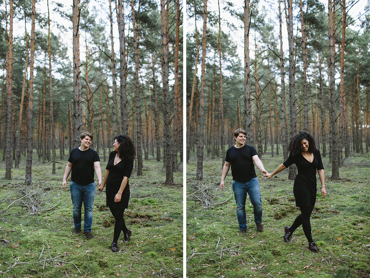 Paarshooting in Berlin, Paarfotoshooting, couplephotoshooting berlin, Fotografin Berlin